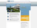 Minerva Studi - formazione aziendale, professionale, universitaria