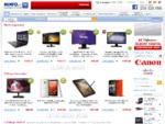 Minfo. pt | As suas melhores compras online à distância de um clique