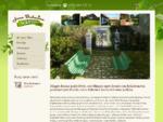 Jono Bulavino sodyba | Mingės kaimas | Kaimo turizmas