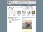 Ming Li - навигатор по судьбе (китайский календарь, калькулятор бацзы, навигатор, шаблон 24 горы,