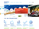 Интернет-компания «Фарбик» - создание сайтов, продвижение и реклама в Интернет.