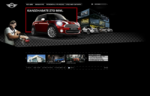 MINI - Επίσημη ιστοσελίδα του MINI - Official Website