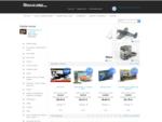 plastične makete. net - spletna trgovina za makete, barve, dodatke, potrebščine, orodje in še ka