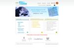 Parduodu įmone UAB | Perku įmone UAB | Registracijos adresas | UAB MiniBiuras