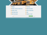 minibus. ca - minibus Resources and Information. This website is for sale!