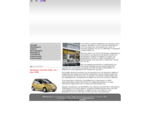 Mini Rent a Car - Ενοικιάσεις αυτοκινήτων στον Πειραιά