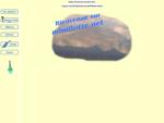 Miniflotte. net, modélisme naval radiocommandé et sous-marins