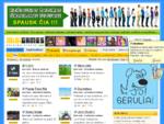 MiniGames. lt Geri žaidimai Internete - Nemokami žaidimai, demo žaidimai, mokami žaidimai