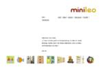 minileo. de