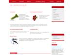 Сайт про здоровье, лечение и здоровое питание. | Сайт о здоровье