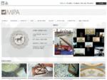 Graniglie, graniglia, mattonelle graniglia, graniglia marmo, pavimenti graniglia - MIPA
