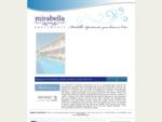 Mirabella Apartments Aghios Nikolaos Crete Greece
