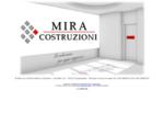 Mira Costruzioni Immobiliare Carpenedolo Brescia BS