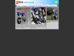 Mira Motorcycles - New Zealand