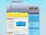 In primo piano | Home page raquo; S. S. Mirano Nuoto