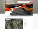 Empresa | Mirapack