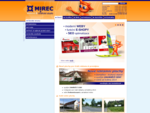 Logotypy, Grafika, Reklama, Webdesign, Hosting, Autofólie MIREC - Webové Grafické studio ..