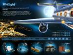 АВИАПЕРЕВОЗКИ заказ самолета, аренда самолета, vip чартер (вип чартер), бизнес авиация, деловая