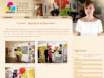 Mirmar 3D, nadruki reklamowe, koszulki T-shirts, druk trójwymiarowy, odzież reklamowa, sitordru