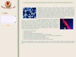 Мир вокруг нас - энциклопедический онлайн справочник Мир вокруг нас