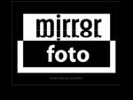 Mirrorfoto Ομάδα φωτογραφίας