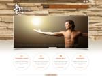 Misaky Centro olistico per il benessere del corpo e della mente