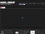 MISEL GROUP Σπουδές Κομμωτικής Αισθητικής! | Aρχική