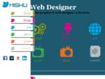 Web designer Brescia - Creazione siti web