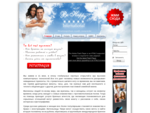 Знакомства в Твери с иностранцами-бесплатное брачное агентство-замуж за иностранца