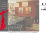 Miss Laurent, boutique de prêt à porter féminin sur Lyon, toutes les marques tendance Hello kitty