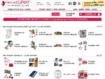 Idee Regalo - Regali Personalizzati con Foto e Stampa su Tela, Peluche e Puzzle, Quadri e Poster......