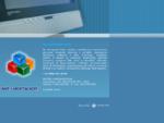 HARDWARE RIETI Mister Hardware Vendita PC portatili assistenza hardware informatica overclock ...