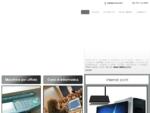 Computer e accessori - Napoli - Mister PC
