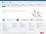 Mita. lt - Mokslo, inovacijų ir technologijų agentūra - Titulinis