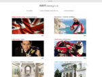 MITdesign realizzazione e creazione siti internet Roma WEB e MOBILE