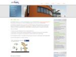 Elektro-Großhandels-Ring Die Marktgemeinschaft selbständiger leistungsstarker Elektrogroßhändler in