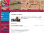Ξυλεία οικοδομής και ξυλεία στέγης, ξυλεία δαπέδων, ξύλινα και συνθετικά δάπεδα, βερνίκια και βαφ