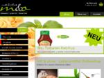 laktosefreie glutenfreie Lebensmittel - Mit und Ohne Velen-Ramsdorf