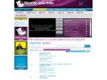 Mixandonellanotte - La musica che vuoi tu