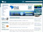 Mixconcursos - Apostilas para Concursos
