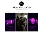 Auckland DJ Hire | Top Auckland DJs | Party DJs | MIXITDJ. co. nz