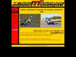 Startseite - MM-Racing