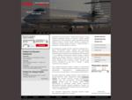 MJet | Заказ самолета, вертолета, аренда VIP-самолета, заказать самолет | Заказ чартера, заказ