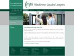 Boronia - Melbourne - Rowville Lawyers | Commercial | Divorce | Conveyancing | Litigation