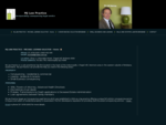 Michael Leeman Solicitor - MJ Law Practice - MJ LAW PRACTICE - Home