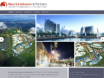 Maurice Johnson Partners
