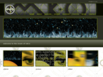 mk-o | the music of Marina Kanavaki Oannes|