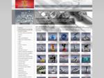 Инженерная сантехника, cистемы водоснабжения, Задвижки, Электроприводы для задвижек, Затворы и