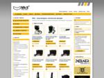 MKII. Мощные светодиодные CREE фонарики, аккумуляторы 18650, зарядные устройства