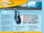 Λογιστικό γραφείο - MKM CONSULTING - ΜΑΚΗΣ ΜΠΟΥΡΤΣΟΥΚΛΗΣ - Λογιστής - Σύμβουλος επιχειρήσεων - ...